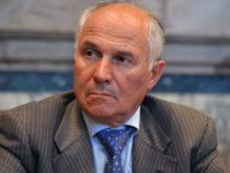 Generale Camporini sulla questione missili Usa e Russia