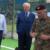 L'Esercito Italiano contro il bullismo