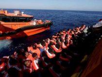Migranti: il business dietro ai salvataggi