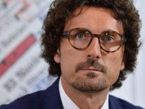 Politica:proposta di creare un centro dei soccorsi in Libia