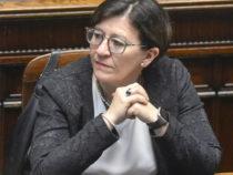 Difesa:Viaggio Tunisia e Libia, la missione del ministro Trenta