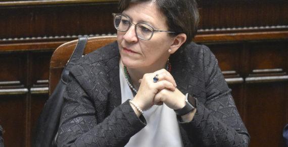 Sindacato dei Militari: il Ministro della Difesa Emana la Circolare sulla costituzione delle associazioni professionali