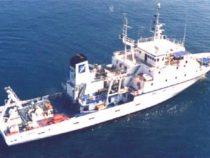 Marina militare e Cnr: programma per una nave Idro-Oceanografica