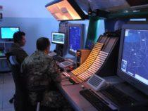 Base di Signonella: Perno della strategia Nato
