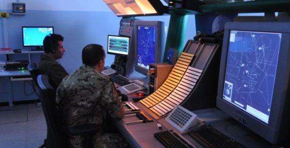 Base Sigonella: avviato nuovo radar di back-up
