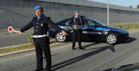 Polizia Penitenziaria: Correttivi al riordino