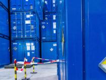 Francia: problemi di stoccaggio dei rifiuti radioattivi