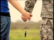 Docente di ruolo:ricongiungimento al coniuge militare trasferito