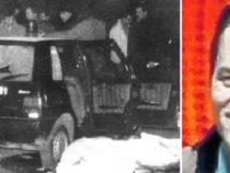 """""""Uno bianca"""":rimesso in libertà uno dei principali condannati"""