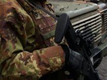 Porto d'armi: può essere gratuito per le Forze Armate?