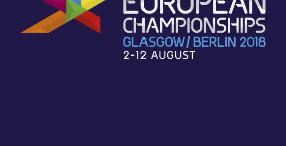 Sport: successo dell'Esercito agli European Championships