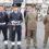 Proposta di legge per i militari non idonei al servizio