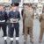 Riordino carriere Forze Armate e di Polizia: Il testo del decreto non è stato ancora pubblicato in Gazzetta Ufficiale