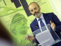 Legittima difesa: Parla il presidente dell'Anm Francesco Minisci