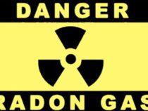 Gas Radon:Cos'è e cosa si sta facendo per tenerlo sotto controllo