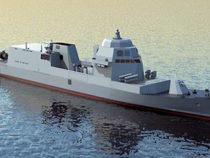 Marina Militare: caratteristiche tecniche dei nuovi pattugliatori