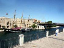 M.M.:Taranto, Polemiche per la decisione del Governo sui corsi