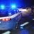 Polizia Stradale: Indennità autostradale
