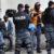 Straordinari Polizia Stato:immigrazione, arretrati da marzo 2017