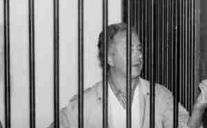 Inchieste: i misteri su strage Ustica, sequestro Moro