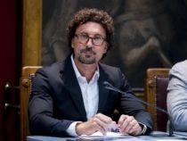 "Ponte Genova: Toninelli ""Questa tragedia doveva essere evitata"""