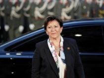 Riunione informale dei Ministri della Difesa dell'Unione Europea
