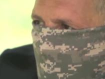 SIM Carabinieri: Presidente Capitano Ultimo