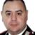 Rizzo (Comm.Difesa):cordoglio per la morte del carabiniere Picoco
