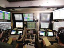 """Aeronautica Militare: primi equipaggi velivoli """"predator"""""""