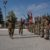 Libano: I genieri alpini nella missione UNIFIL