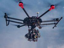 Droni killer: come funzionano e si comandano