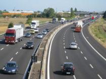 Contratti di concessione delle autostrade