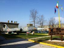 F-35: Lavori di adattamento alla base di Ghedi