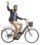 Guida in stato di ebbrezza: anche in bicicletta si commette reato