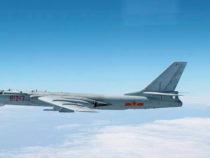 Allarme del Pentagono: la Cina si sta riarmando