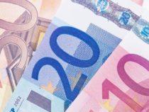 Bonus 80 euro diventerà uno sconto fiscale