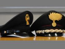 Valorizzare diversità tra Polizia di Stato e Carabinieri