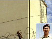 Caso Scieri: Magistratura, verità nascoste