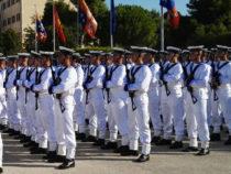 Marina Militare: Concorso, bando per 9 atleti