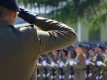 Obbedienza e lealtà: le più eccelse virtù militari