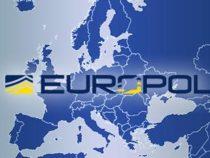Assunzioni: Richiesta di personale da Europol