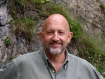 Servizio di leva: parla il gen. Antonio Li Gobbi
