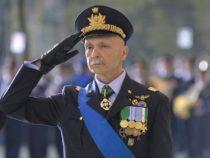 Aeronautica: l'era 4.0, Italia all'avanguardia nel settore