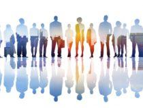 Lavoro: come entrare nella pubblica amministrazione