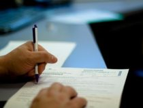 Legge: Invio ricorso amministrativo