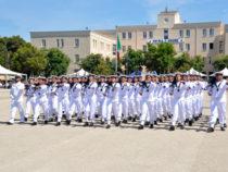 Taranto: Polemiche su trasferimento Scuole Marina