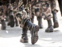 Leggi Militari: Codice dell'Ordinamento Militare: artt. 1-100