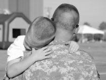 Militari:trasferimento temporaneo in caso di figli piccoli