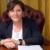 """Ministro Trenta sul caso """"nave Diciotti"""""""