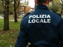 Polizia Locale: Stipendi triennio 2016-2018